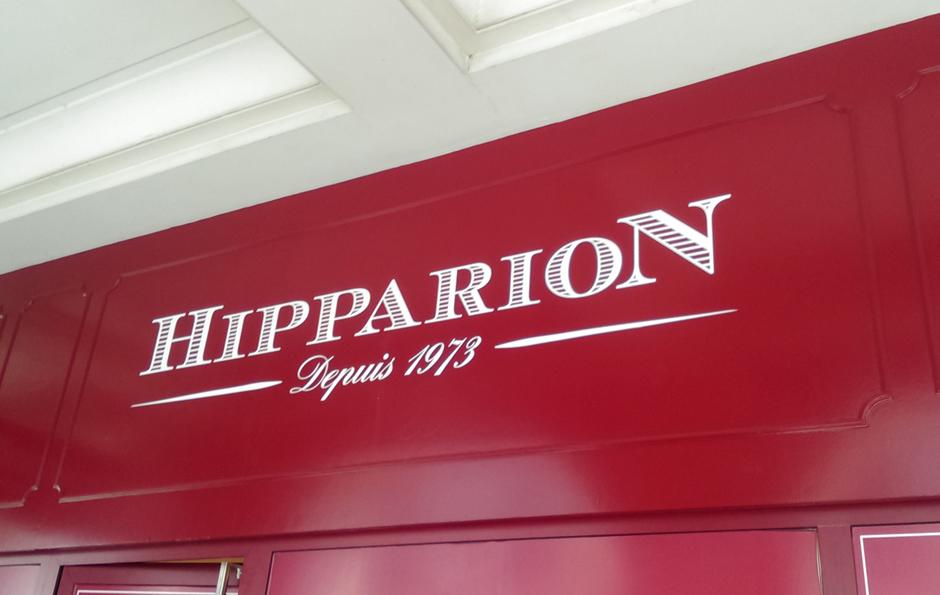 enseigne-hipparion-orléans-c
