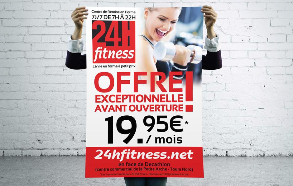 24hfitness-affiche