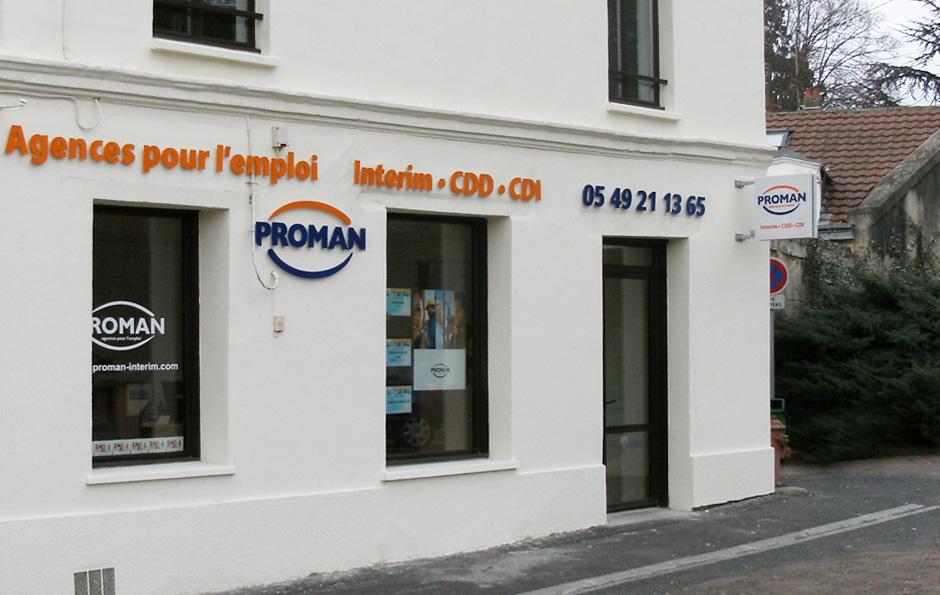 Proman-01