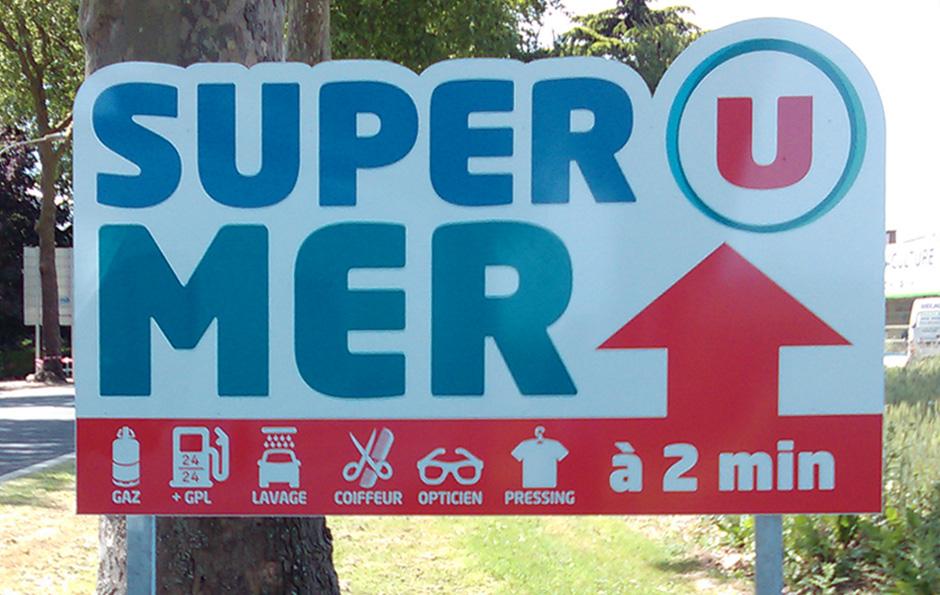 Super-U-mer-01