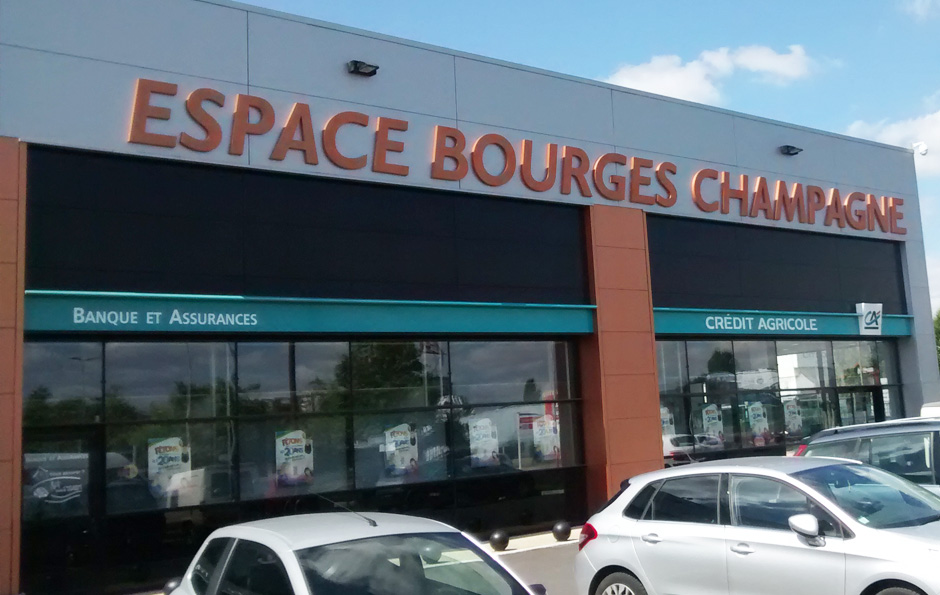 bourges-champagne