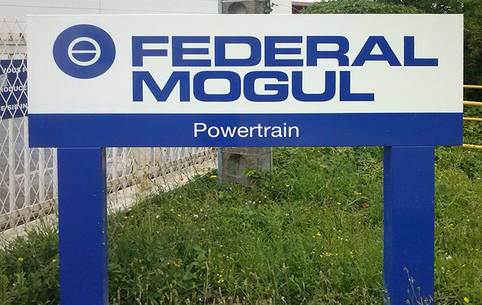 federal-mogul-sign-02
