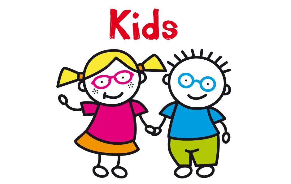 lissac-kids