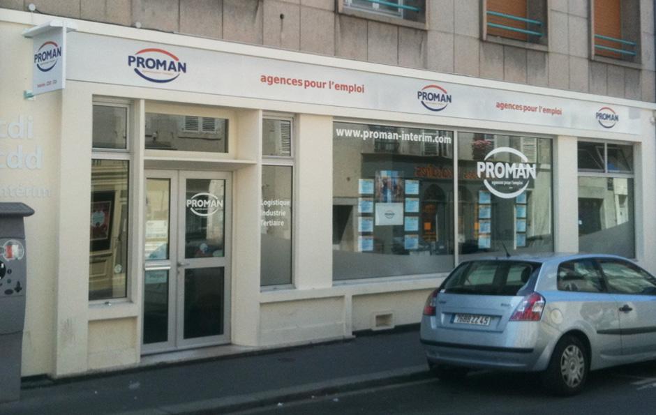 proman-02
