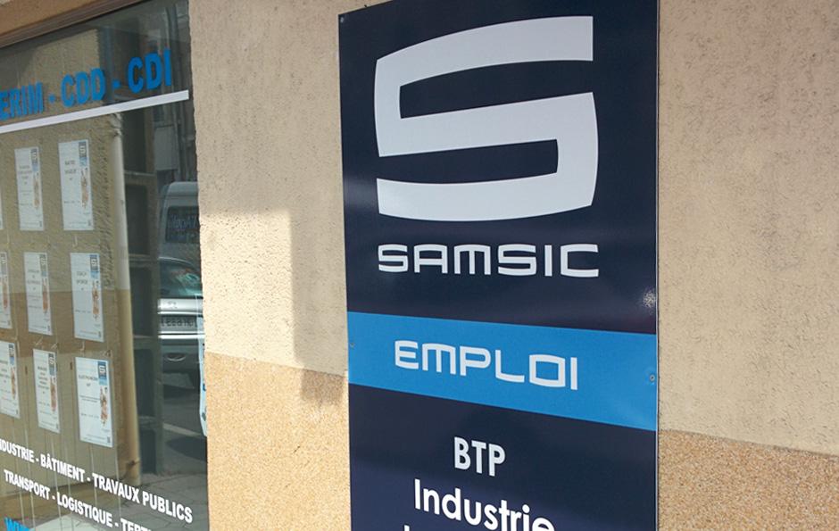 samsic-01